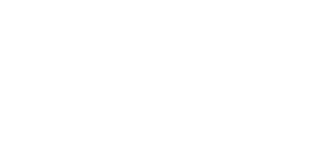 immo invest - logo